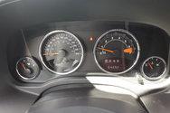 2016 Jeep Compass High Altitude*Démarreur a distance*toit ouvrant*