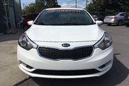 Kia Forte LX+*MAGS*BLUETOOTH*SIEGES CHAUFFANTS 2014