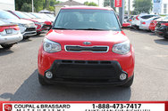 Kia Soul SX,BLUETOOTH,MAGS,CLIMATISATION 2014