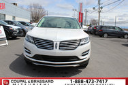 2017 Lincoln MKC Select,CUIR,NAVIGATION,MAGS,BLUETOOTH