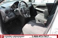 Mazda 2 GX 2013