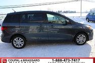 2012 Mazda MAZDA 5 GS,CLIMATISATION,GROUPE ÉLECTRIQUE,6 PASSAGERS