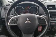 MISTUBISHI RVR SE*AWD*SIEGES CHAUFFANTS*AUTOMATIQUE 2014