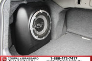 Mitsubishi Lancer SE SUN AND SOUND,TOIT OUVRANT,MAGS,BLUETOOTH 2010
