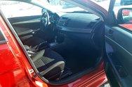 2012 Mitsubishi Lancer SE*AUTOMATIQUE*1 PROPRIO*JAMAIS ACCIDENTÉ