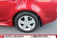 Mitsubishi Lancer SE LIMITED,MAGS,TOIT OUVRANT,SIÈGES CHAUFFANTS 2014