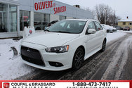2015 Mitsubishi Lancer GT,TOIT OUVRANT,MAGS,SIÈGES CHAUFFANTS