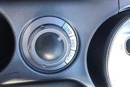 2009 Mitsubishi Outlander XLS*AWC*MAGS*JAMAIS ACCIDENTÉ