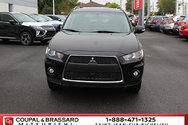 2010 Mitsubishi Outlander LS,TOIT OUVRANT,SIÈGES CHAUFFANTS,MAGS