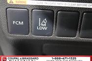 2014 Mitsubishi Outlander GT,NAVIGATION,CUIR,TOIT OUVRANT