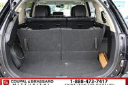 2016 Mitsubishi Outlander GT,CUIR,TOIT OUVRANT,NAVIGATION,MAGS