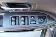 2016 Mitsubishi Outlander ES TOURISME 4WD,TOIT OUVRANT,MAGS,BLUETOOTH