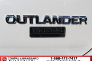 Mitsubishi Outlander ES TOURISME,TOIT OUVRANT,MAGS,BLUETOOTH 2017