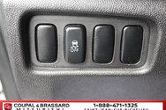 Mitsubishi RVR SE AWC SE AWC,MAGS,BLUETOOTH,BAS KILOMÉTRAGE 2013