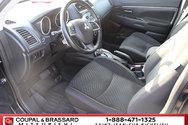 2015 Mitsubishi RVR SE LIMITED,MAGS,SIÈGES CHAUFFANTS