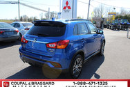 Mitsubishi RVR SE LIMITED,ANDROID/CARPLAY AUTO,MAGS 18 POUCES 2018