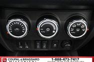 2018 Mitsubishi RVR ES 2WD,CLIMATISATION,BLUETOOTH,SIÈGES CHAUFFANTS