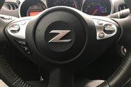 Nissan 370Z MANUELLE 2016