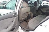 Nissan ALTIMA 2.5S S*AIR CLIMATISÉ*BAS MILLAGE* 2011
