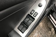 Nissan ALTIMA SR SR*V6*CUIR*TOIT OUVRANT* 2010