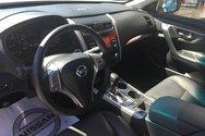 Nissan Altima 2.5SL*CUIR*TOIT*JAMAIS ACCIDENTÉ 2015