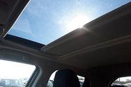 Nissan Juke SL*AWD*BLUETOOTH*AIR CLIMATISÉ* 2011