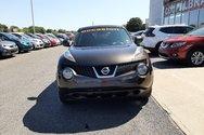 2011 Nissan Juke SV*Bluetooth*Air climatisé*1 seul proprio*