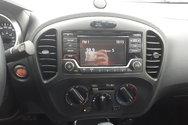 Nissan Juke SV *AWD*BAS MILLAGES*JAMAIS ACCIDENTÉ*1 PROPRIO* 2015