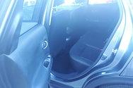 2015 Nissan Juke SV*BLUETOOTH*AIR CLIMATISÉ*BAS MILLAGE*