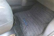 2015 Nissan Leaf SV*QUICK CHARGE*GPS*JAMAIS ACCIDENTÉ