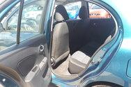 Nissan MICRA SV AUTO SV*AIR CLIM.*BLUETOOTH*CRUISE CONTROL* 2017