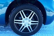 Nissan MICRA SV SV*BLUETOOTH*AIR CLIMATISÉ*GROUPE ÉLECTRIQUE* 2015