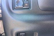 2015 Nissan Micra SV TECH*CAMERA*JAMAIS ACCIDENTÉ
