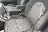 Nissan Micra SV*BAS MILLAGE*1 PROPRIO*JAMAIS ACCIDENTÉ* 2015