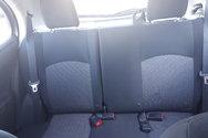 2015 Nissan Micra SV*AIR CLIMATISÉ*BLUETOOTH*1 PROPRIO*