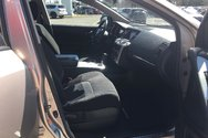 Nissan Murano SL*CAMÉRA DE RECUL*BANCS CHAUFFANTS*PAS ACCIDENTÉ 2009