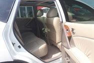 Nissan Murano LE*AWD*Toit ouvrant*Hayon électrique*cuir* 2010