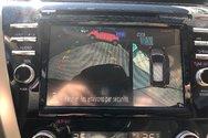 Nissan Murano SL*GPS*CUIR *TOIT OUVRANT*1 PROPRIO 2015
