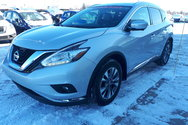 Nissan Murano SL*AWD*CUIR*NAVIGATON*CAMÉRA 360* 2015