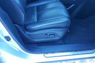 2015 Nissan Murano SL*AWD*CUIR*NAVIGATON*CAMÉRA 360*