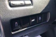 2015 Nissan Murano SL*CUIR*GPS*CLIENT MAISON*