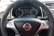 Nissan Murano SL*CUIR*GPS*CLIENT MAISON* 2015