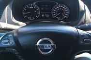 Nissan Pathfinder SL AWD*CUIR*JAMAIS ACCIDENTÉ 2013