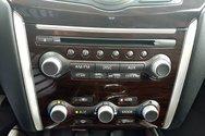 2013 Nissan Pathfinder SL* 7 passagers*Cuir*Hayon électrique*Démarreur*
