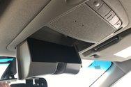 2015 Nissan Pathfinder S*AWD*4X4*1 PROPRIO*JAMAIS ACCIDENTÉ*ATTELAGE