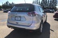 Nissan Rogue S FWD S*AIR*CAMERA DE RECUL 2015