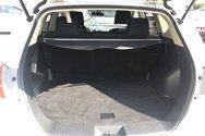 2012 Nissan Rogue SV AWD SV,SIÈGES CHAUFFANTS,CLIMATISATION,BLUETOOTH