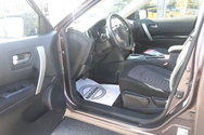Nissan Rogue SL*AWD*TOIT*MAGS*CUIR* 2010