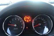 Nissan Rogue S*AWD*MAGS*JAMAIS ACCIDENTÉ 2010