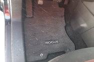 2010 Nissan Rogue SL*BANCS CHAUFFANT*